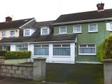 97 Culmore Road, Palmerstown, Dublin 20, West Co. Dublin - Semi-Detached House / 4 Bedrooms, 6 Bathrooms / €245,000