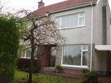 10 Riverview Avenue, Coleraine, Co. Derry, BT51 3JA - Detached House / 3 Bedrooms, 1 Bathroom / £155,000