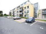 Apt. 103, Hampton Lodge, Grace Park Road, Drumcondra, Dublin 9, North Dublin City - Apartment For Sale / 2 Bedrooms, 2 Bathrooms / €259,000