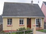 11 Ard Na Greine. 11 Ard Na Greine, Kilnagurteen, Macroom, West Cork, Co. Cork - Detached House / 6 Bedrooms, 1 Bathroom / €260,000
