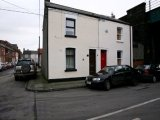 10 Mabel Street, Off Clonliffe Road, Drumcondra, Dublin 9, North Dublin City, Co. Dublin - End of Terrace House / 3 Bedrooms, 1 Bathroom / €149,950