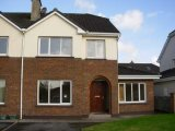 9 Aughanteeroe, Gort Road, Ennis, Co. Clare - Semi-Detached House / 4 Bedrooms, 3 Bathrooms / €135,000