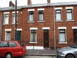 28 Raby Street, Rosetta, Belfast, Co. Down, BT7 2GY - Terraced House / 3 Bedrooms / £134,950