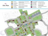 Site 196 Thaxton Village, Thaxton Village, Lisburn, Co. Antrim - New Home / 3 Bedrooms, 1 Bathroom, Townhouse / £129,950