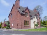 68 Drumman Heights, Armagh, Co. Armagh - Detached House / 4 Bedrooms, 2 Bathrooms / £215,000