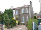 29 Nendrum Gardens, Bloomfield, Belfast, Co. Down, BT5 5LZ - Semi-Detached House / 3 Bedrooms, 1 Bathroom / £189,500