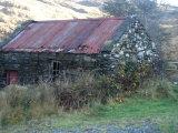 BERE ISLAND, Castletownbere, West Cork - Detached House / 2 Bedrooms / €150,000