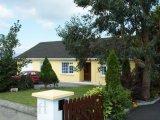 4 Beechwood Grove, Mitchelstown, Co. Cork - Bungalow For Sale / 4 Bedrooms, 2 Bathrooms / €185,000