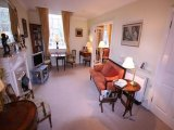 Arranmore House, Pembroke Road, Ballsbridge, Dublin 4, South Dublin City, Co. Dublin - Apartment For Sale / 2 Bedrooms, 1 Bathroom / €285,000