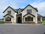 Executive Detached Residence, Burnfort, Co. Cork - Detached House / 5 Bedrooms, 5 Bathrooms / €575,000