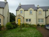 Castle Cove, Downpatrick, Co. Down, BT30 7WD - House For Sale / 3 Bedrooms / £115,000