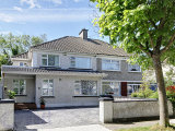 14 Cappaghmore, Clondalkin, Dublin 22, West Co. Dublin - Semi-Detached House / 4 Bedrooms, 3 Bathrooms / €299,000