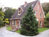 Highgrove, Glencree, Brookhill, Glanmire, Co. Cork - Detached House / 5 Bedrooms, 2 Bathrooms / €450,000