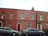 15 Portland Street North, North Circular Road, Dublin 1, North Dublin City - Townhouse / 3 Bedrooms, 1 Bathroom / €120,000