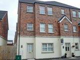 24, Arosa Parade, Railway Court Development, York Road, Belfast, Co. Antrim - Apartment For Sale / 2 Bedrooms, 1 Bathroom / £129,950