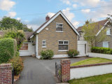 60 Weirview Drive, Stillorgan, South Co. Dublin - Semi-Detached House / 4 Bedrooms, 2 Bathrooms / €450,000