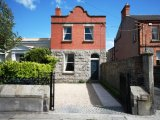 """Camira"" George's Avenue, Blackrock, South Co. Dublin - End of Terrace House / 3 Bedrooms, 1 Bathroom / €525,000"