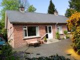 Roxboro Place, Rostrevor, Co. Down, BT34 3EW - Detached House / 3 Bedrooms, 1 Bathroom / £250,000