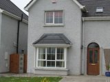 7 Killerig, Tullow, Co. Carlow - Semi-Detached House / 3 Bedrooms, 3 Bathrooms / P.O.A