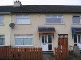 659 Glenmanus Park, Portrush, Co. Antrim, BT56 8PF - Terraced House / 4 Bedrooms, 1 Bathroom / £55,000