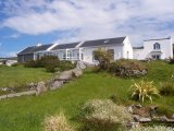 Liscoonera House, Fanore, Fanore, Co. Clare - Detached House / 4 Bedrooms, 1 Bathroom / €350,000