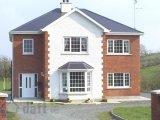 Lear, Bailieborough, Co. Cavan - Detached House / 4 Bedrooms, 3 Bathrooms / €325,000