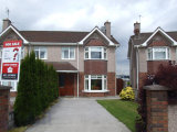15 Bellevue Lawn, Frankfield, Cork City Suburbs - Semi-Detached House / 3 Bedrooms, 2 Bathrooms / €245,000