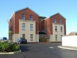 3 The Links, Warren Road, Donaghadee, Co. Down, BT21 0QS - Apartment For Sale / 2 Bedrooms, 1 Bathroom / £195,000