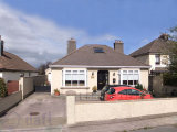 Iona, Landscape Park, Pouladuff Road, Cork City Centre - Detached House / 4 Bedrooms, 2 Bathrooms / €275,000
