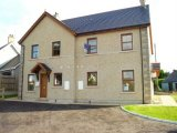 The Knowe, 3A Drumbroneth Road, Dromore, Co. Down, BT25 1PP - Townhouse / 2 Bedrooms, 1 Bathroom / £85,000