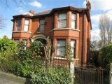 Maureen, 380 Falls Road, Falls, Belfast, Co. Antrim, BT12 6AF - Detached House / 5 Bedrooms, 1 Bathroom / £275,000