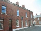 18 Eccles Street, Shankill, Belfast, Co. Antrim, BT13 3GS - Terraced House / 3 Bedrooms / £84,950