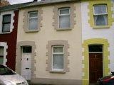 39 Elmwood Terrace, Derry city, Co. Derry, BT48 9JQ - Terraced House / 3 Bedrooms / £165,000
