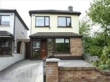 2a Mount Drinan Avenue, Kinsealy, North Co. Dublin - Detached House / 3 Bedrooms / €215,000