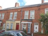 18 Titania Street, Cregagh, Belfast, Ravenhill, Belfast, Co. Down, BT6 8NT - Terraced House / 2 Bedrooms, 1 Bathroom / £99,950