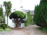 Woodlands, Glanmire, Co. Cork - Detached House / 4 Bedrooms, 2 Bathrooms / €1,200,000