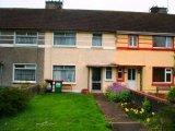 49 St. Lappans Place, Wallingstown, Little Island, Co. Cork - Semi-Detached House / 3 Bedrooms, 1 Bathroom / €100,000