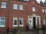 291 Albertbridge Road, Ballymacarret, Beersbridge, Belfast, Co. Down, BT5 4PY - Terraced House / 3 Bedrooms, 1 Bathroom / £140,000