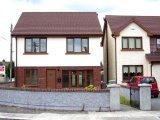 2a Braemor Avenue, Churchtown, Dublin 14, South Dublin City - Detached House / 4 Bedrooms, 3 Bathrooms / P.O.A