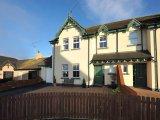 4 St Patricks View, Bannaghan Road, Raholp, Downpatrick, Co. Down, BT30 7HW - Semi-Detached House / 4 Bedrooms, 1 Bathroom / £200,000