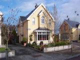 No.13 Powerscourt, Tulla, Co. Clare - Detached House / 3 Bedrooms, 2 Bathrooms / €229,500