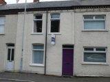 34 Low Road, Lisburn, Co. Antrim, BT27 4TJ - Terraced House / 3 Bedrooms, 1 Bathroom / £87,950