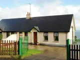 East Torr Cottages, 82 Torr Road, Ballycastle, Saintfield, Co. Down, BT54 6RQ - Semi-Detached House / 3 Bedrooms, 1 Bathroom / £165,000
