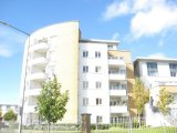 6 Rathlin Hall, Waterville, Blanchardstown, Dublin 15, West Co. Dublin - Apartment For Sale / 2 Bedrooms, 2 Bathrooms / €175,000