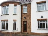 1 Knockantern Green, Coleraine, Co. Derry, BT52 1DY - Apartment For Sale / 2 Bedrooms, 1 Bathroom / £160,000