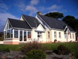 Carrigboy, Durrus, West Cork - Detached House / 5 Bedrooms, 4 Bathrooms / €370,000