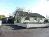 Rathanker, Upper Rochestown, Co. Cork, Rochestown, Cork City Suburbs - Detached House / 3 Bedrooms, 2 Bathrooms / €200,000