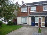 5 Allendale View, Clonsilla, Dublin 15, West Co. Dublin - End of Terrace House / 3 Bedrooms, 3 Bathrooms / €189,000