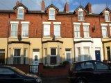 136 My Ladys Road, Ravenhill, Woodstock, Belfast, Co. Down, BT6 8FD - Terraced House / 3 Bedrooms, 1 Bathroom / £69,950