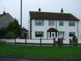 89 Hawthorne Avenue, Carrickfergus, Co. Antrim, BT38 8EQ - Semi-Detached House / 3 Bedrooms, 1 Bathroom / £79,950